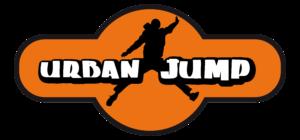 Réservez chez Urban Jump Roissy en Brie (77)